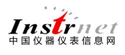 中国仪器仪表信息网