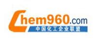 中国化工企业联盟