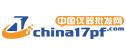 中国仪器批发网