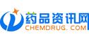 药品资讯网